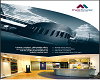 View or download our Brochure